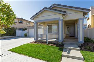 Photo of 832 SANTA FE Street, Fillmore, CA 93015 (MLS # 217007665)