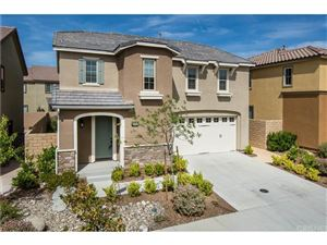 Featured picture for the property SR17088665