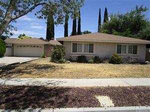 Photo of 43922 GALION Avenue, Lancaster, CA 93536 (MLS # SR17140665)