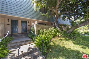 Photo of 4751 LA VILLA MARINA #L, Marina Del Rey, CA 90292 (MLS # 17266666)