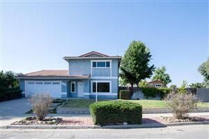 Photo of 4135 West POTRERO Road, Newbury Park, CA 91320 (MLS # 217009666)