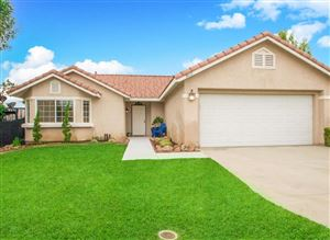 Featured picture for the property 317005666