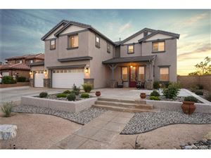 Featured picture for the property SR18089666