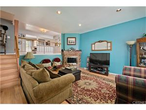Featured picture for the property SR18196666