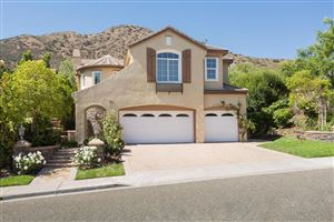 Featured picture for the property 218007667
