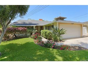 Featured picture for the property SR18084667