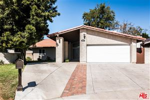 Featured picture for the property 17281668