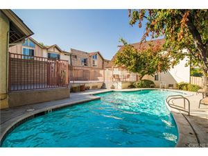 Featured picture for the property SR17236668