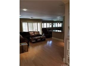 Featured picture for the property SR17275668