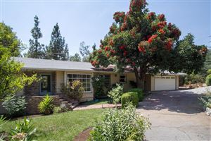 Featured picture for the property 817000669