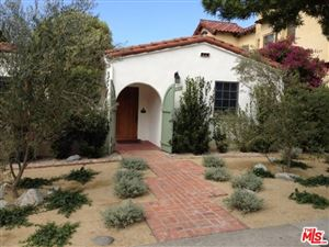 Featured picture for the property 18324670
