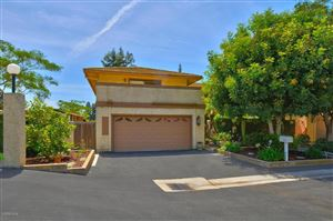 Featured picture for the property 217004670