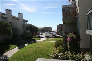 Photo of 3026 SUNSET Lane, Oxnard, CA 93035 (MLS # 217009670)
