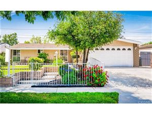 Featured picture for the property SR18145670