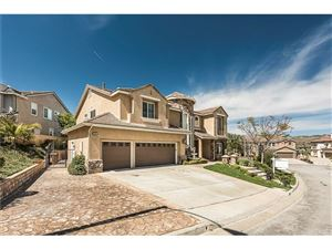 Featured picture for the property SR18229670