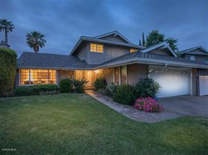 Featured picture for the property 217005671