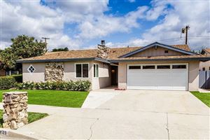 Featured picture for the property SR18091671