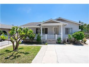 Featured picture for the property SR18146671