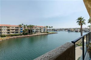 Photo of 1729 EMERALD ISLE Way, Oxnard, CA 93035 (MLS # 217008673)