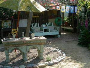 Tiny photo for 11617 West TELEGRAPH Road, Santa Paula, CA 93060 (MLS # 217012673)