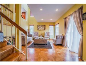Featured picture for the property SR18016673