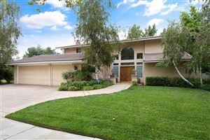 Photo of 32038 WATERGATE Court, Westlake Village, CA 91361 (MLS # 217010674)