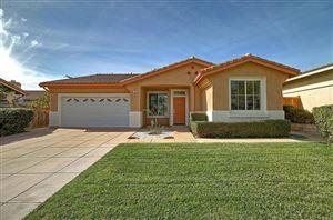 Photo of 143 FORD Avenue, Ventura, CA 93003 (MLS # 217013674)