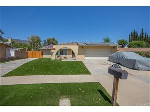 Photo of 2374 KEYSTONE Street, Simi Valley, CA 93063 (MLS # SR17143674)