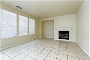 Tiny photo for 1035 VAQUERO Drive, Oxnard, CA 93030 (MLS # 217007675)