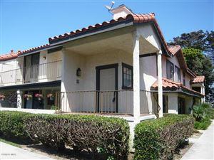 Photo of 2210 MARTINIQUE Lane, Oxnard, CA 93035 (MLS # 217010675)