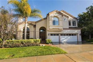 Featured picture for the property 218004675