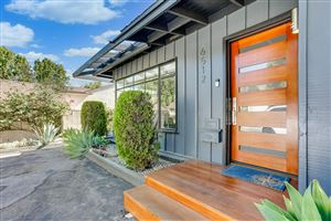 Featured picture for the property 818004675