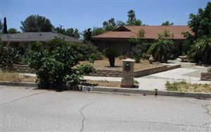 Photo of 9353 WHITE OAK Avenue, Northridge, CA 91325 (MLS # SR17139675)