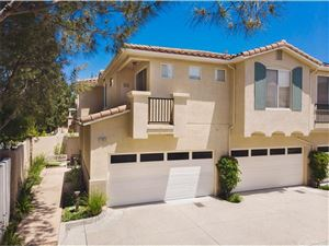 Featured picture for the property SR18139675