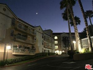 Photo of 4750 TEMPLETON Street #1110, Los Angeles , CA 90032 (MLS # 17245676)