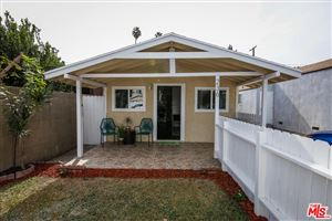 Featured picture for the property 18308676