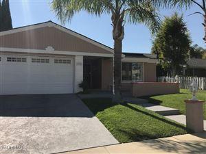 Photo of 5859 LARBOARD Lane, Agoura Hills, CA 91301 (MLS # 217009676)