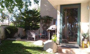 Photo of 768 VIA COLINAS, Westlake Village, CA 91362 (MLS # 217011676)