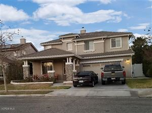 Featured picture for the property 217014676
