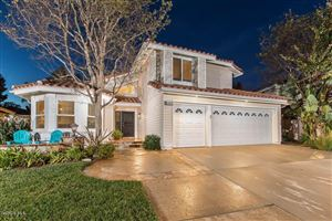 Featured picture for the property 218000676