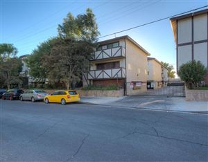 Featured picture for the property 318001677