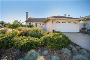 Featured picture for the property 217004678
