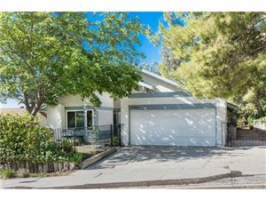 Featured picture for the property SR17167678