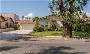 Photo of 7861 COLTON Street, Ventura, CA 93004 (MLS # 217010679)