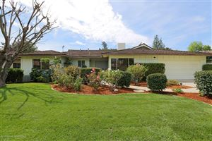 Featured picture for the property 818001679