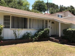 Featured picture for the property SR17135679
