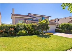 Featured picture for the property SR17081680