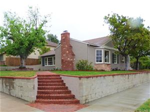 Featured picture for the property SR18119680