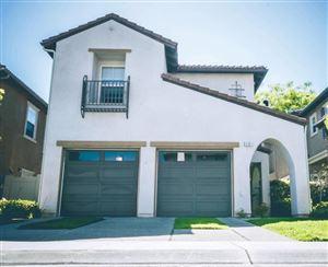 Photo of 5161 DAVIDSON Drive, Oxnard, CA 93033 (MLS # 217007681)
