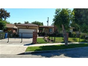 Featured picture for the property SR17138681